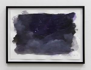 Die Nacht der Hochzeit by Ragnar Kjartansson contemporary artwork
