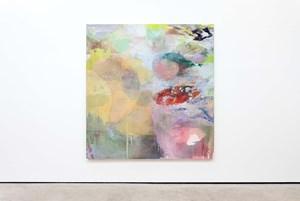 The Daughter Cell by Victoria Morton contemporary artwork
