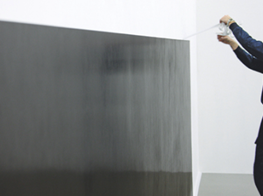 Frank Gerritz at Bartha Contemporary, London