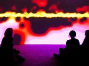 Mirrorcity: Glimpsing The Digital Revolution