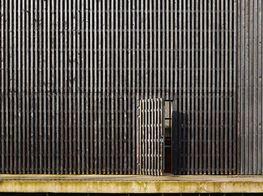 Wabi savvy: Antwerp aesthete Axel Vervoordt has built an ever-expanding empire on art