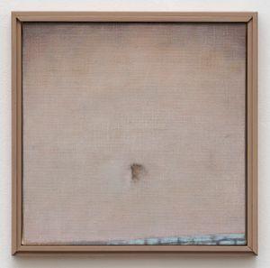 Untitled by Seok Ho Kang contemporary artwork painting