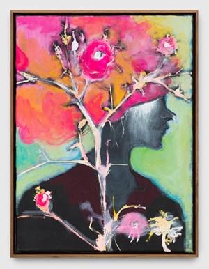 Untitled by Gert & Uwe Tobias contemporary artwork