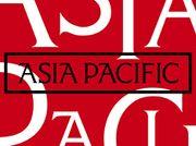 Introducing the Apollo 40 under 40 Asia Pacific