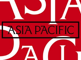 Introducing the Apollo 40 under 40 Asia Pacific