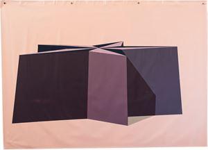 Penedas #2 II by Carlos Arteiro contemporary artwork