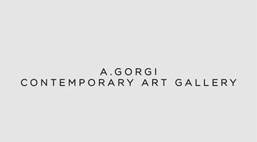 A.GORGI CONTEMPORARY ART GALLERY contemporary art gallery in Sidi Bou Said, Tunisia