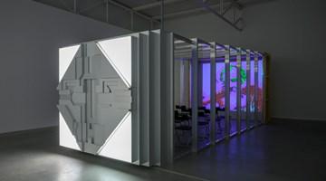 Contemporary art exhibition, Philip Metten, Philip Metten at Zeno X Gallery, Antwerp