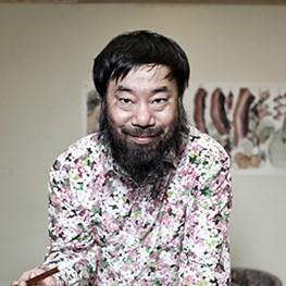 Li Jin