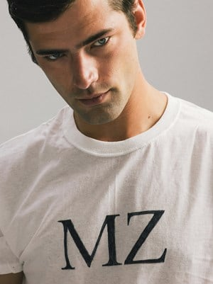 MZ/SO by Michael Zavros contemporary artwork
