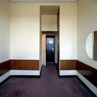 Room 3 by Nicolas Grospierre contemporary artwork photography