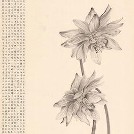 Zhang Yirong