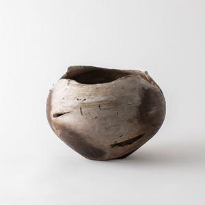 Vase by Hiroto Nakanishi contemporary artwork
