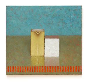 SL 398 by Jude Rae contemporary artwork