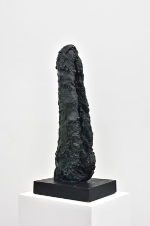 Arm by Per Kirkeby contemporary artwork