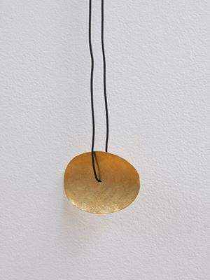 #8 by Areta Wilkinson contemporary artwork