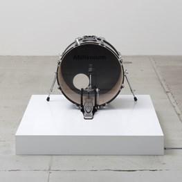 Jonathan Monk contemporary artist