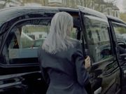 Here is the video for Martin Creed's 'Princess Taxi Girl Part 1'