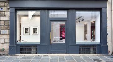 Contemporary art exhibition, Mehdi Ghadyanloo, Mehdi Ghadyanloo at Almine Rech, Rue de Turenne, Paris