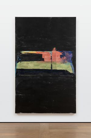 June by Erik Lindman contemporary artwork
