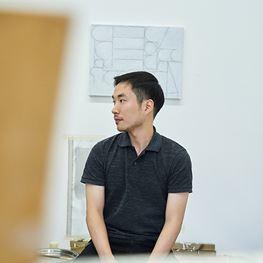 Hoh Woo Jung