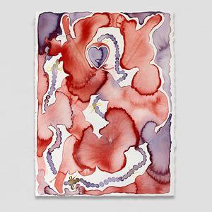 Avatar (III) by Susie Green contemporary artwork