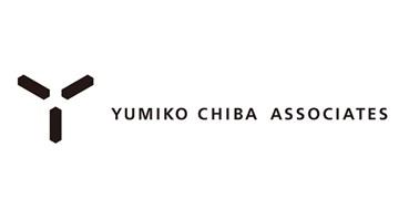 Yumiko Chiba Associates contemporary art gallery in Tokyo, Japan