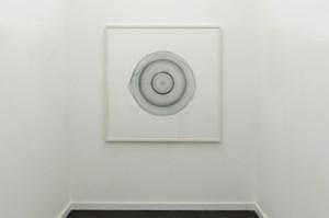 Elbe by Jill Baroff contemporary artwork