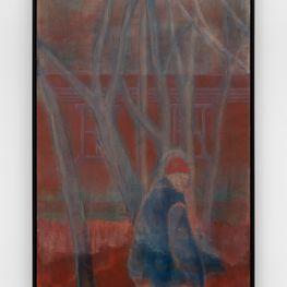 Henry Shum contemporary artist