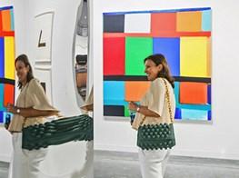 Art Basel in Miami Beach 2017