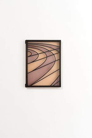 New Tint #19 by David Murphy contemporary artwork