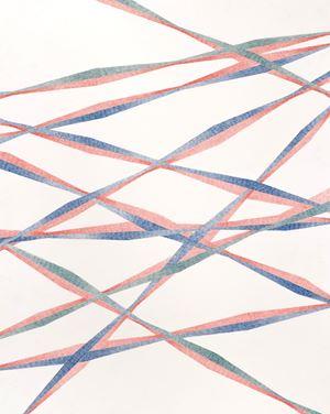 Evo by Karim Noureldin contemporary artwork