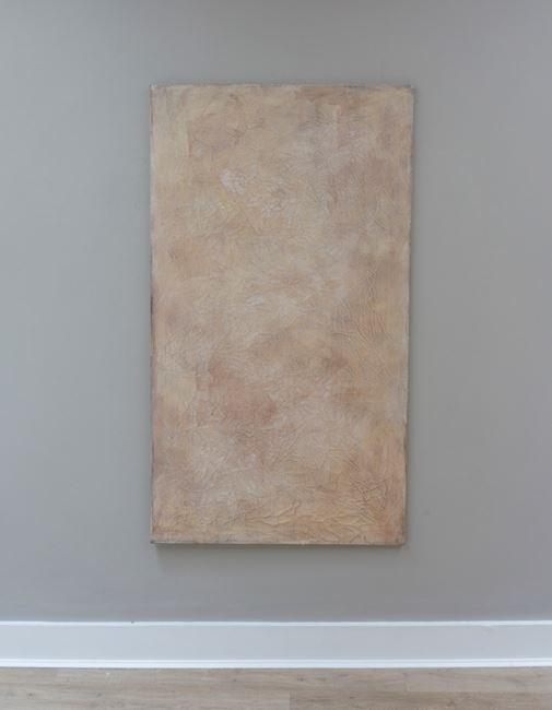 Spazio e Tempo I by Lorenzo Brinati contemporary artwork