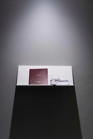 Metoprolol by Alpin Arda Bağcık contemporary artwork