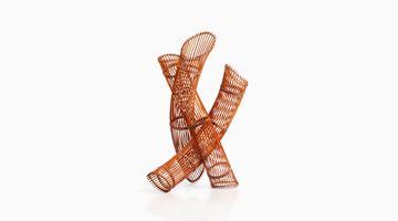 Contemporary art exhibition, Asia Now 2020 at Galerie Mingei, Paris