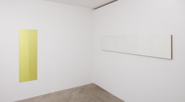 Contemporary art exhibition, Group Exhibition, Re-Verb at Baik Art, Los Angeles