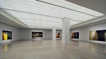 Contemporary art exhibition, Lee Sukju, Space|Contemplation at Arario Gallery, Cheonan