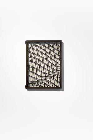 New Tint #22 by David Murphy contemporary artwork