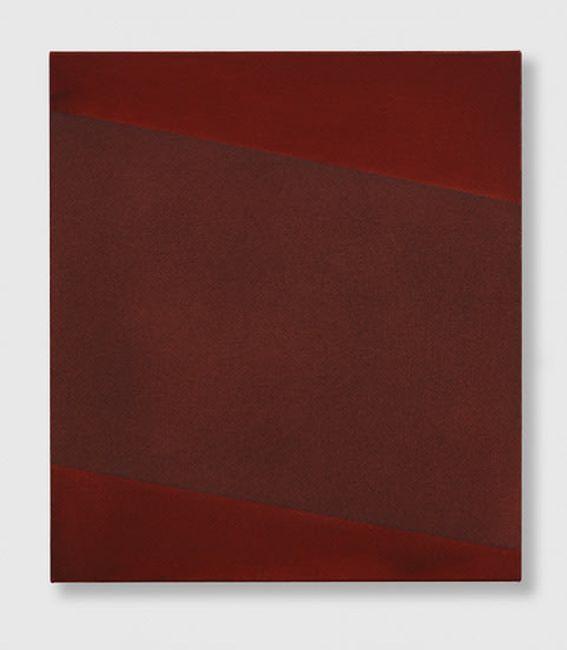 Six Bells 51°43 33.56 N 3°07 58.63 W / No. 5 by Onya McCausland contemporary artwork