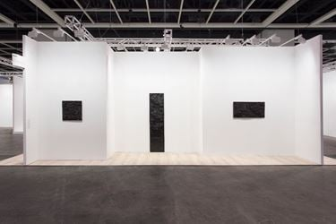Pace Gallery, Art Basel in Hong Kong 2019, Hong Kong (29–31 March 2019). Courtesy Pace Gallery.