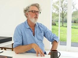 Garry Fabian Miller