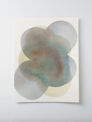 Dispersion by Sarah Kogan contemporary artwork