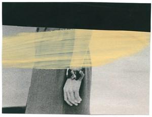 Painted Scenes (70) by Katrien De Blauwer contemporary artwork