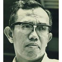 Oesman Effendi