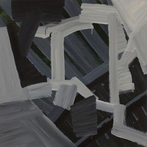 201230 by Zik Seong Jeong contemporary artwork