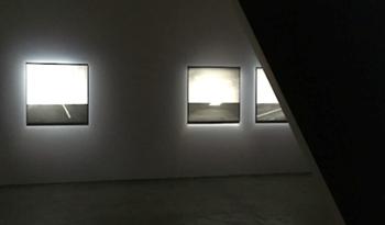 Taipei exhibition round-up: June 2016