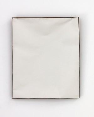 Untitled (6) by Johan De Wit contemporary artwork