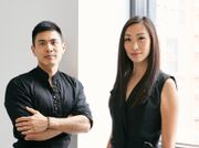 Gold Art Prize Will Award $25,000 to Five AAPI Artists