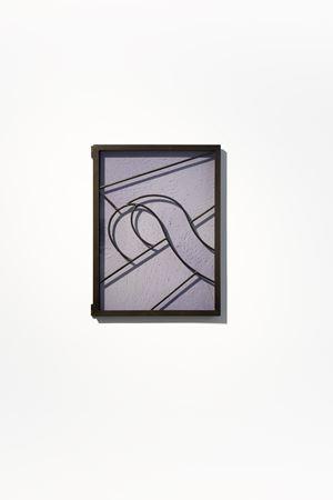 New Tint #21 by David Murphy contemporary artwork