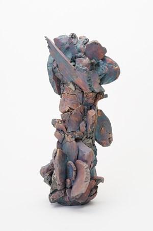 Soon by Kentaro Kawabata contemporary artwork